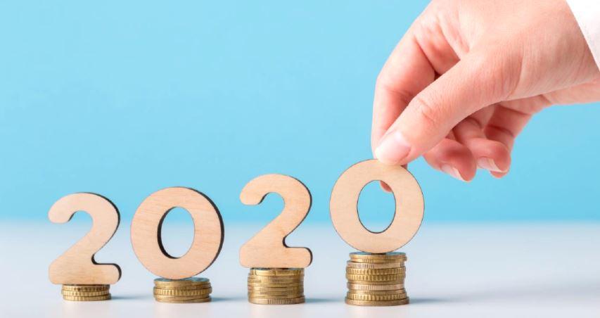 Detrazioni 2020 Tutte le modifiche
