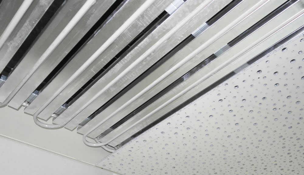 riscaldamento-raffrescamento-a-soffitto
