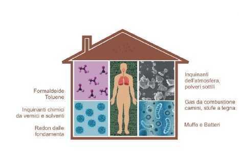 agenti-biologici-inquinanti